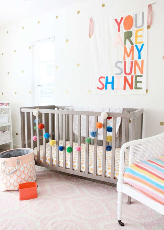 hemel-hempstead-baby-photographer-nursery-decoration-bright-colourful
