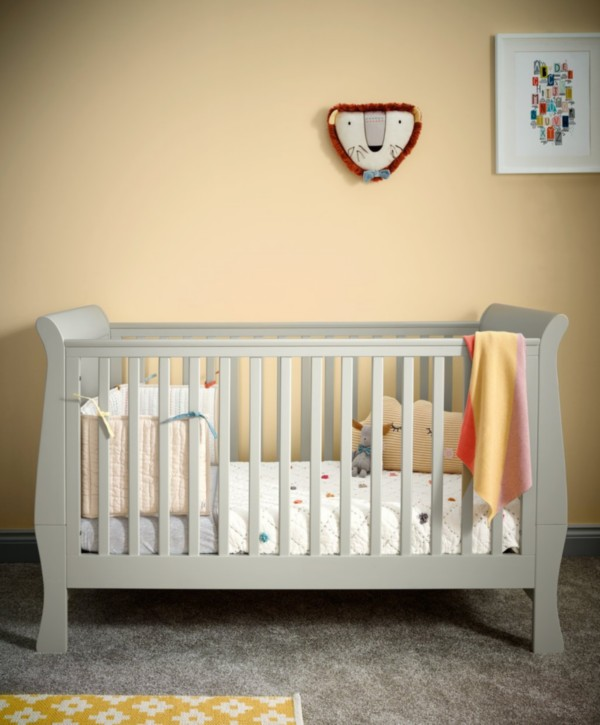 Mamasandpapas-mia-cot-colourful-nursery-hemel-hempstead