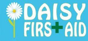 daisy chain first aid