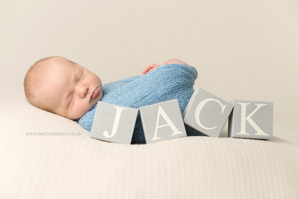 baby-photography-hemel-hempstead-newborn-jack