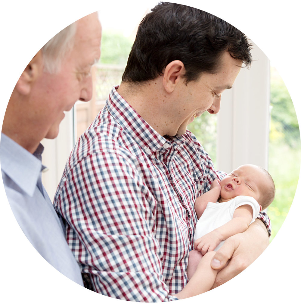 lifestyle-newborn-photography-hemel-hempstead-generations.jpg
