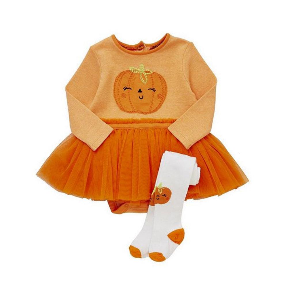 best-cutest-baby-halloween-costumes-Tesco