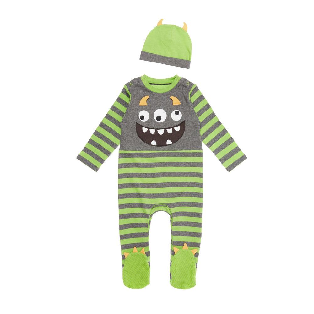 baby-halloween-costume-sainsburys