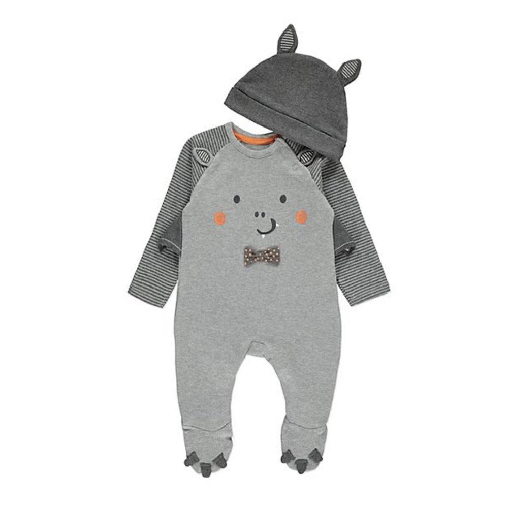 baby-halloween-costume-asda