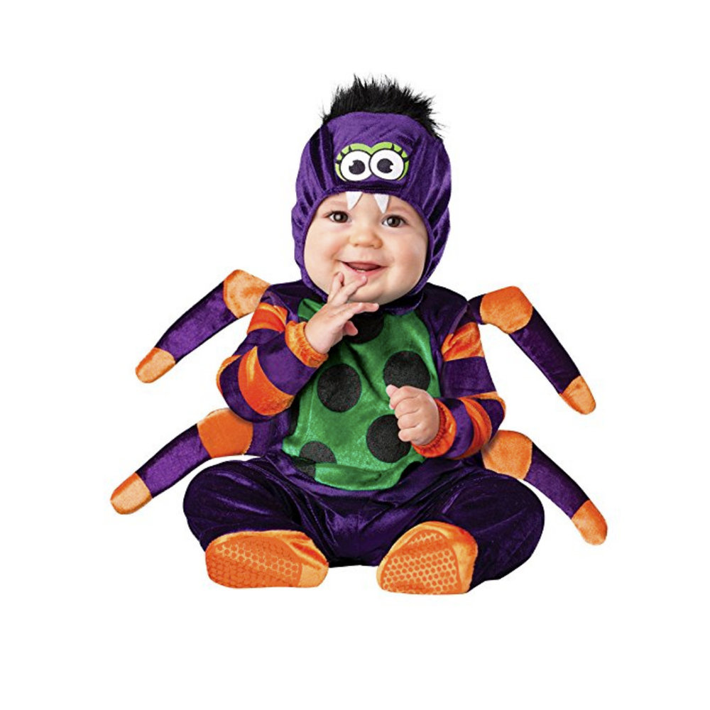 baby-halloween-costume-amazon-prime