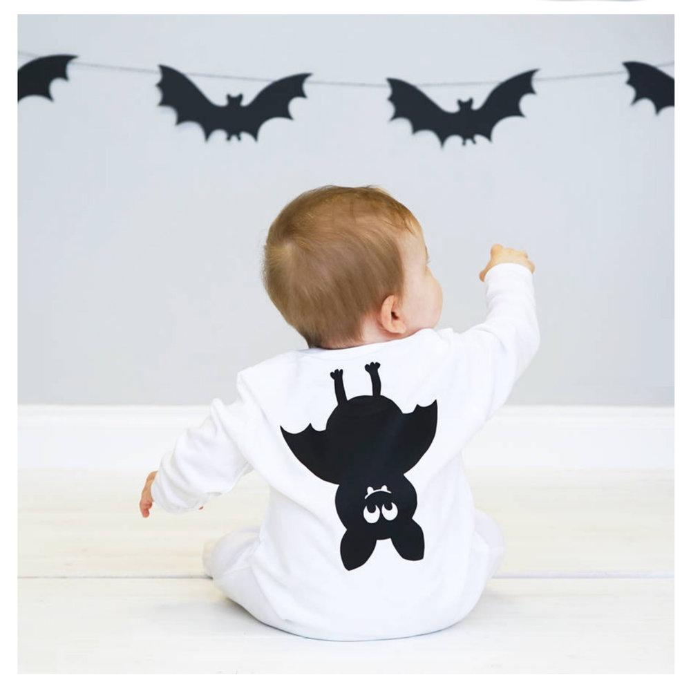 baby-halloween-costume-Hot-on-the-highstreet
