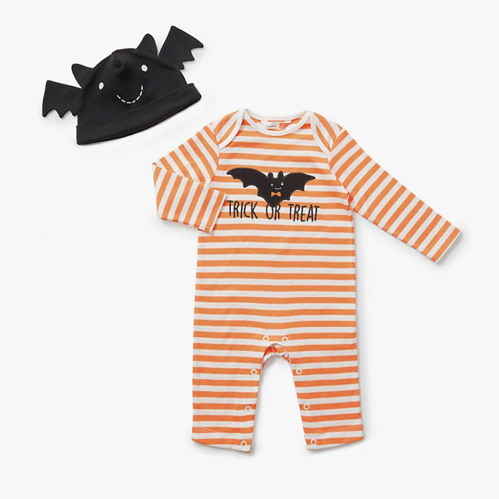 baby-halloween-costume-John-lewis