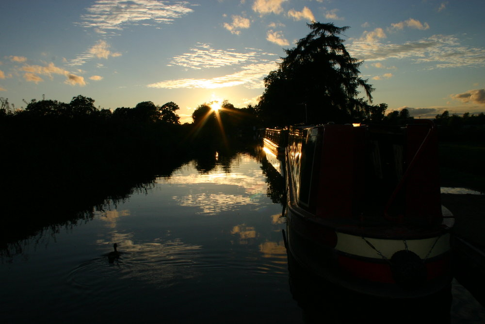 canalboat 067.jpg