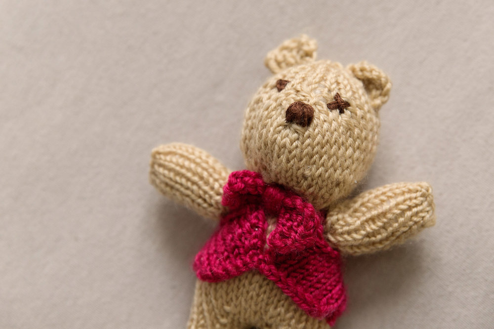 newborn-photos-st-albans-props-teddy-bear.jpg