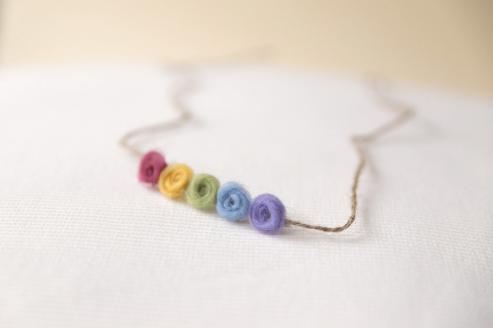 newborn-photos-st-albans-props-rainbow-headband.jpg