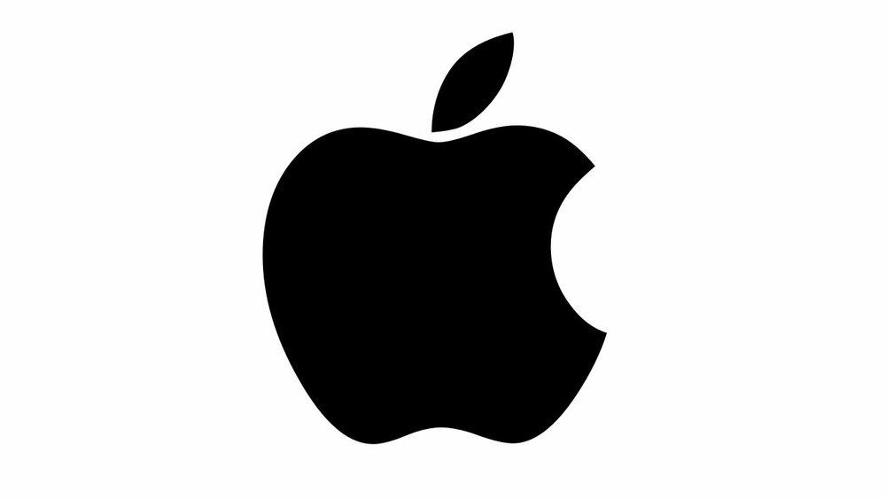 apple-logo-hemel-hempstead