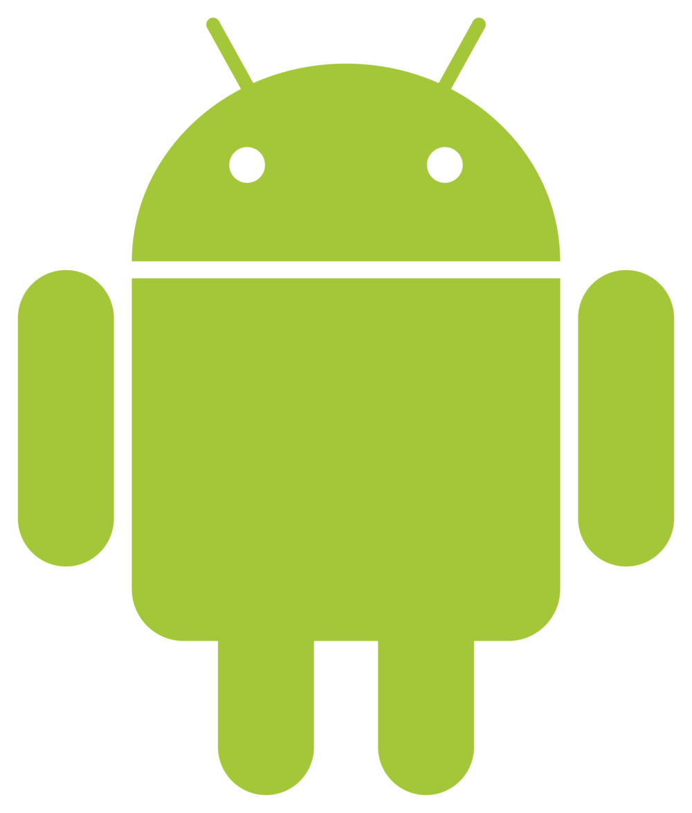 android-logo-hemel-hempstead