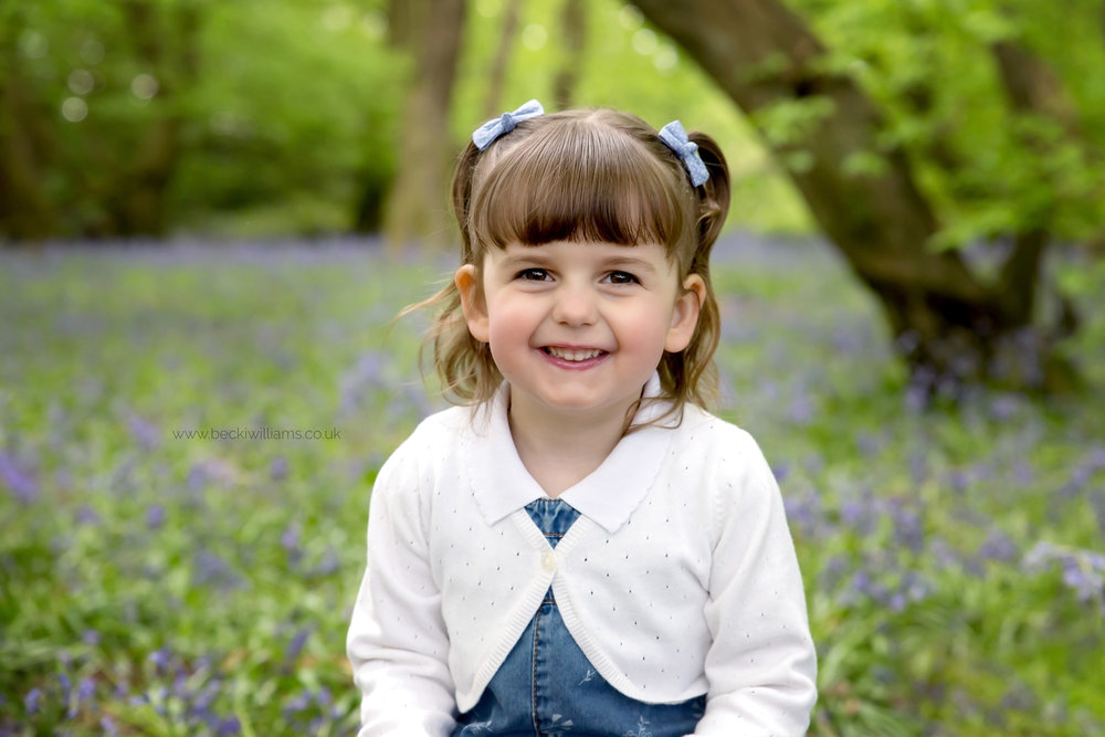 bluebell-photo-shoot-st-albans-1.jpg