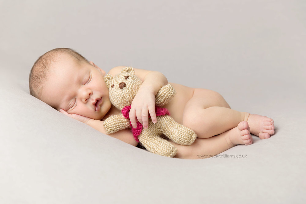 becki-williams-photography-hemel-hempstead-newborn-baby-13.jpg