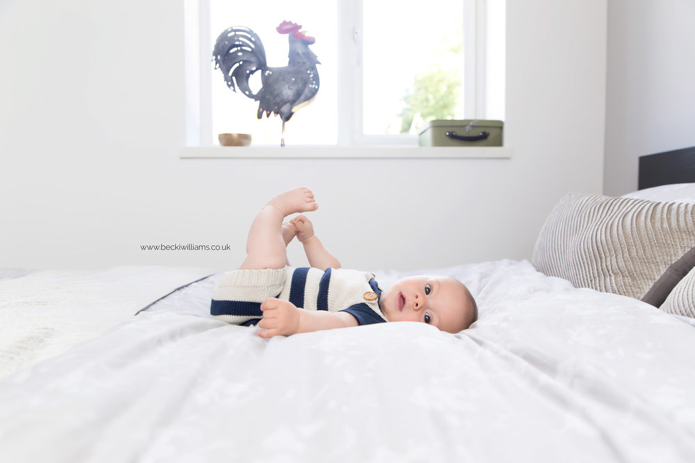 newborn-photographer-edgware-baby-bed.jpg
