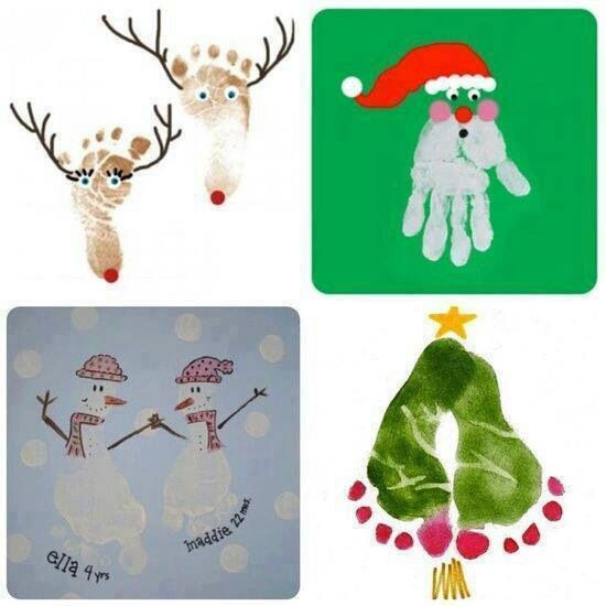 babys-first-christmas-craft-hemel-hempstead-5.jpg