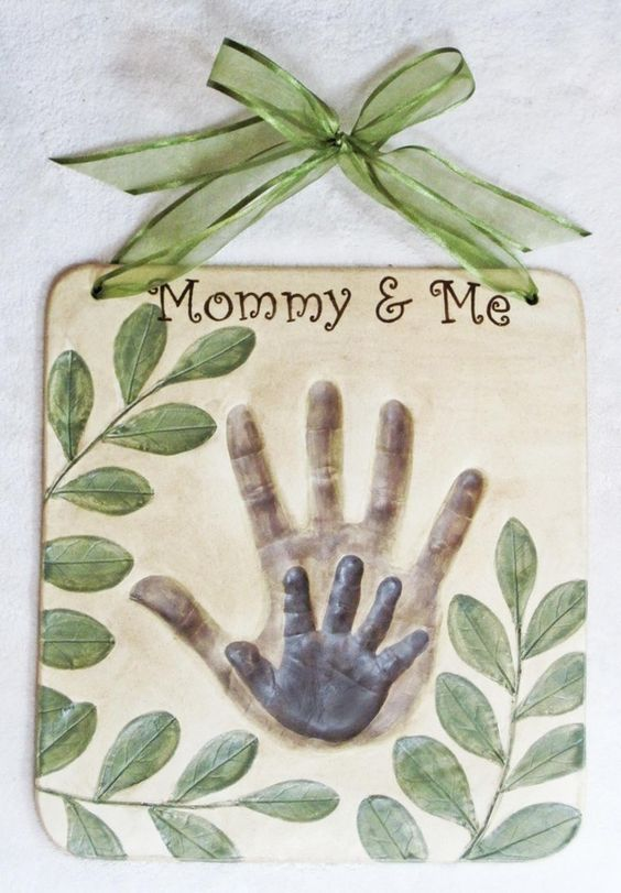 babys-first-christmas-craft-hemel-hempstead-8.jpg