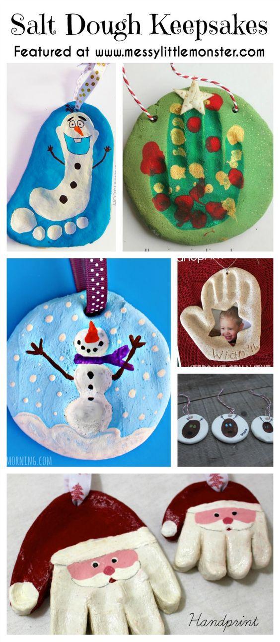 babys-first-christmas-craft-hemel-hempstead-7.jpg