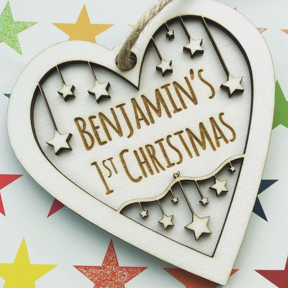babys-first-christmas-craft-hemel-hempstead-11.jpg
