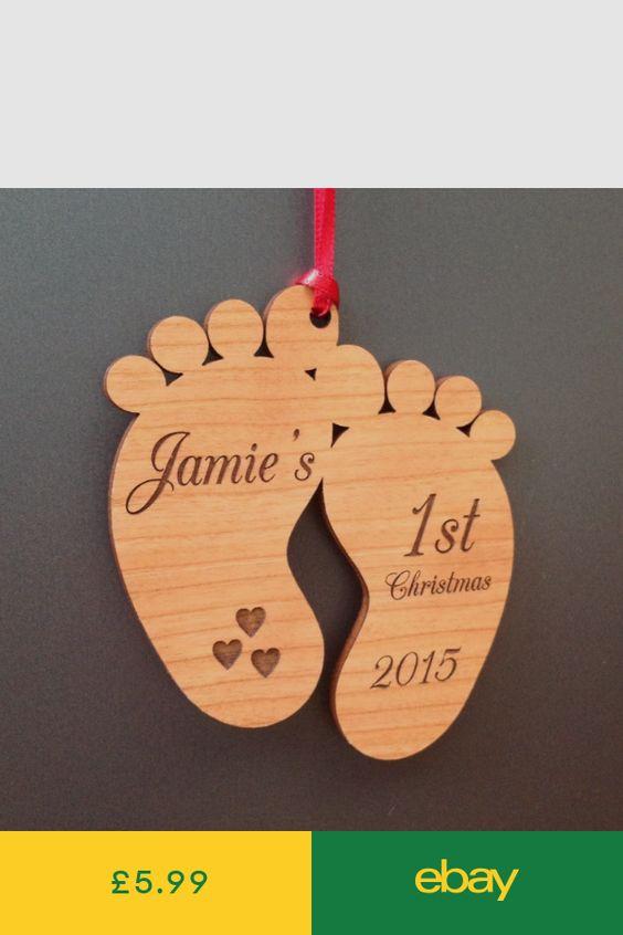 babys-first-christmas-craft-hemel-hempstead-10.jpg