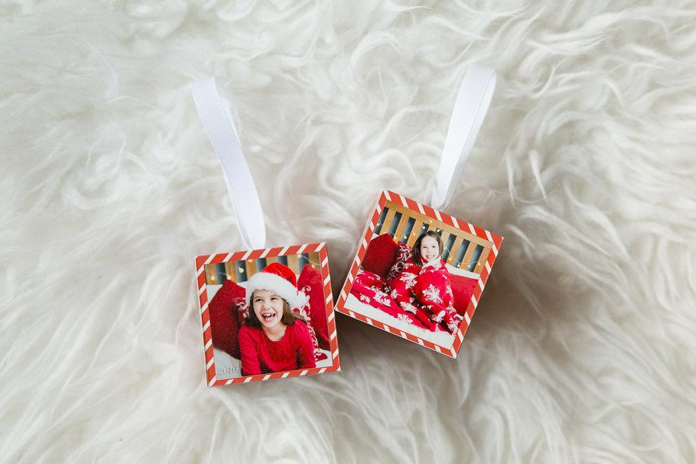 babys-first-christmas-craft-hemel-hempstead-915.jpg