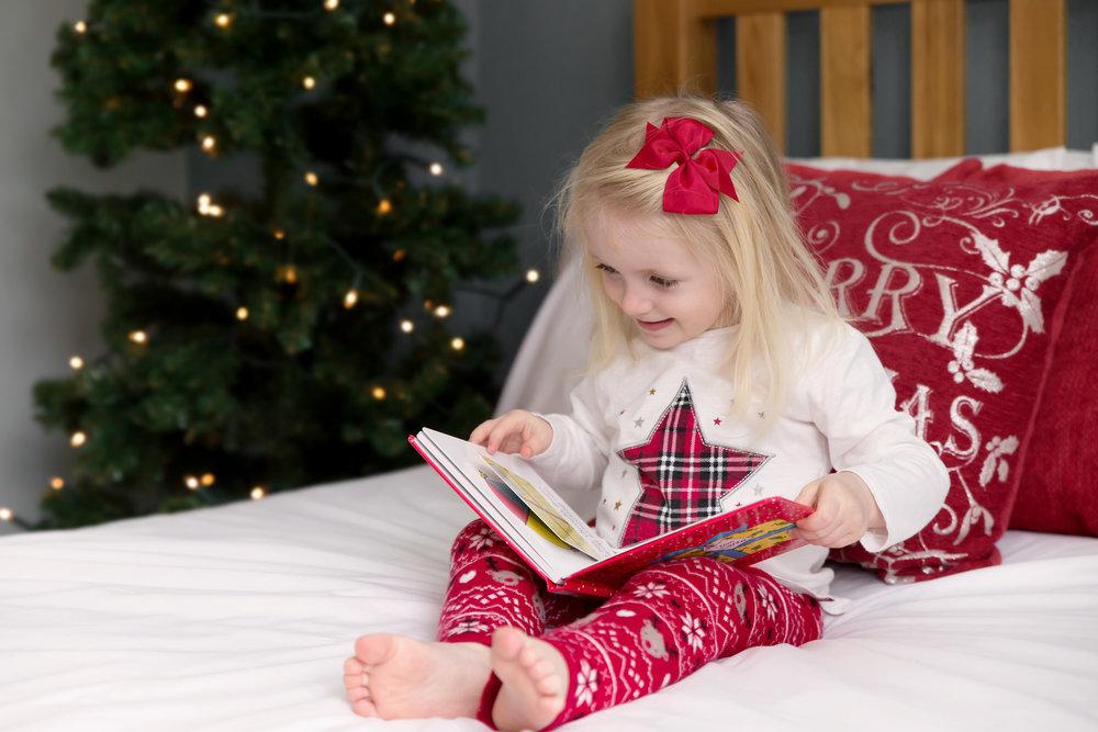 christmas-photo-shoot-hemel-hempstead-4.jpg