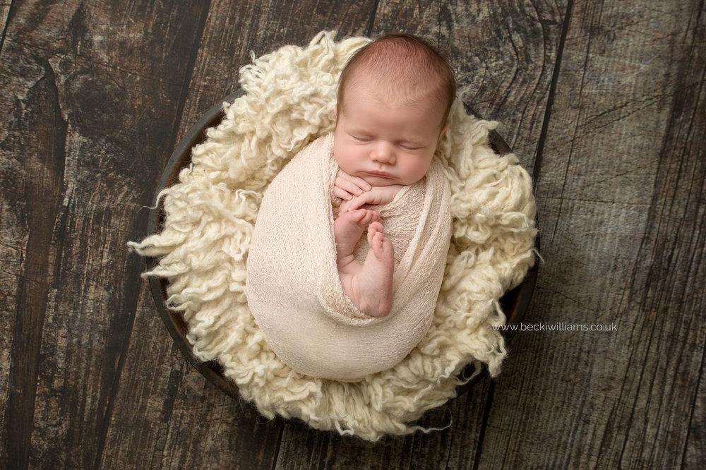 newborn-photographer-hemel-hempstead-14.jpg