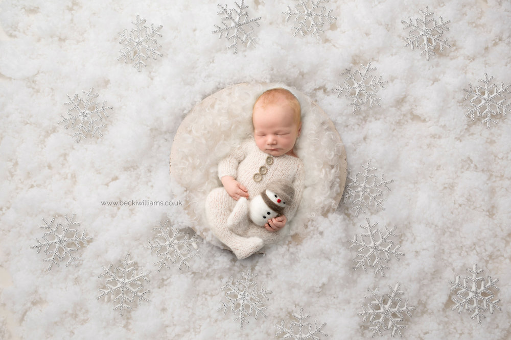 newborn-photographer-hemel-hempstead-22.jpg