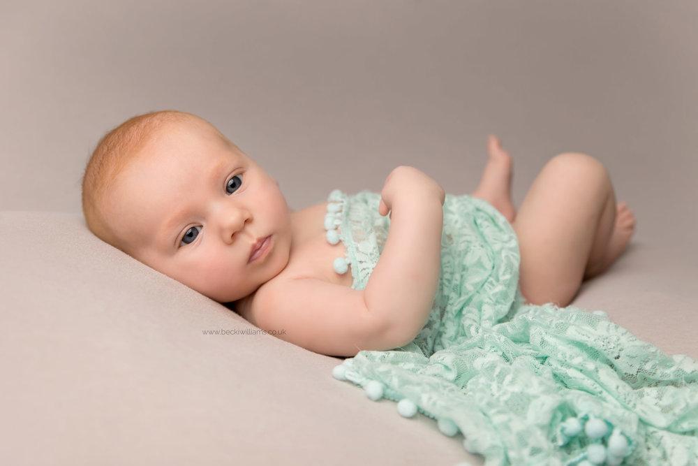 newborn-photographer-hemel-hempstead-hertfordshire-5.jpg
