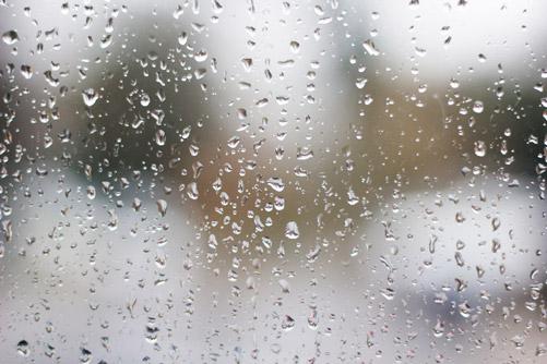 newborn-photography-hemel-hempstead-january-raindrops.jpg