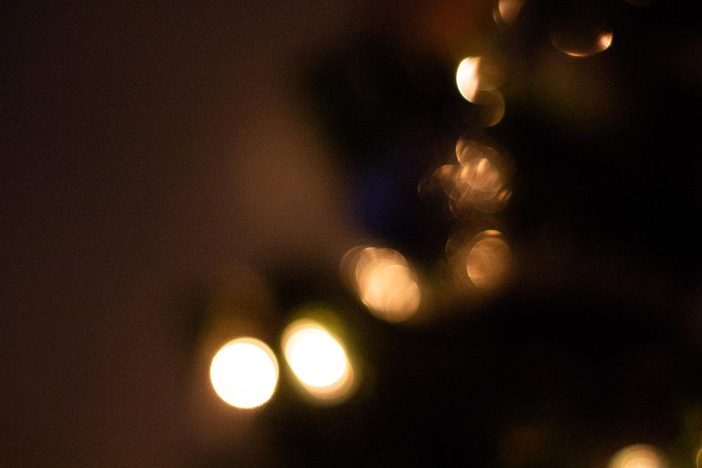 photographer-in-hemel-hempstead-photo-project-2018-December-2.jpg