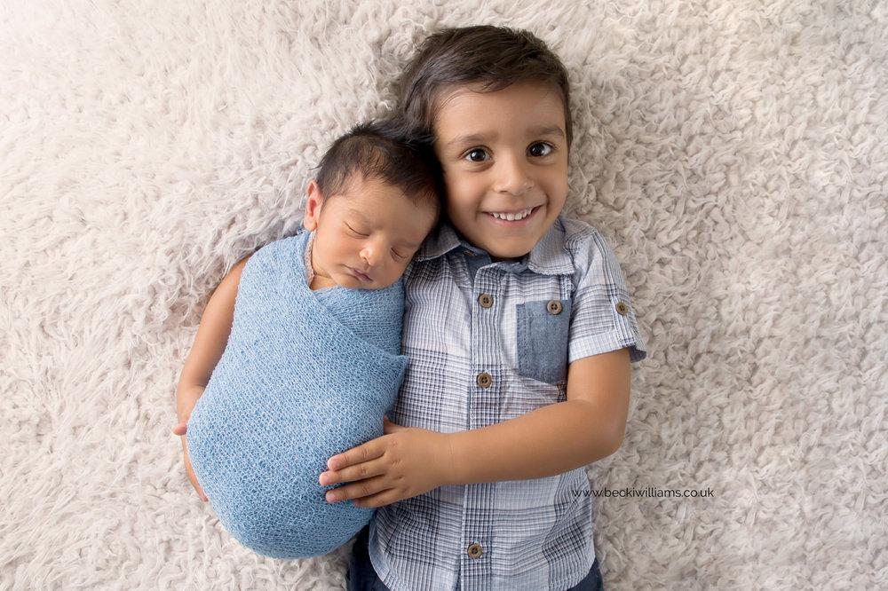 photographer-in-hemel-hempstead-newborn-baby-studio-13.jpg