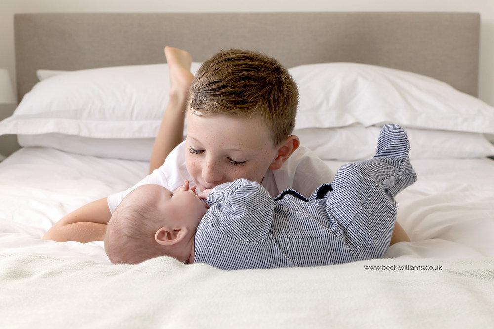 newborn-pictures-in-my-home-hemel-hempstead-2.jpg