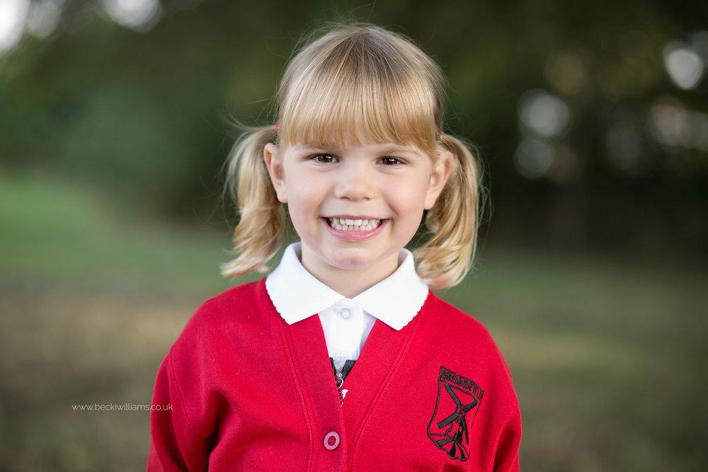 school-photos-in-Hertfordshire-2.jpg