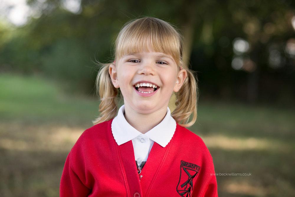 school-photos-in-Hertfordshire-1.jpg