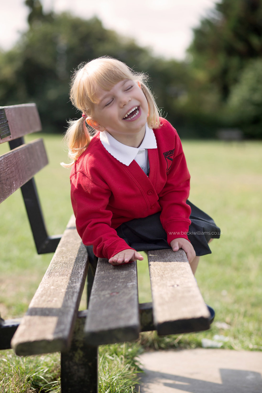 school-photos-in-Hertfordshire-4.jpg