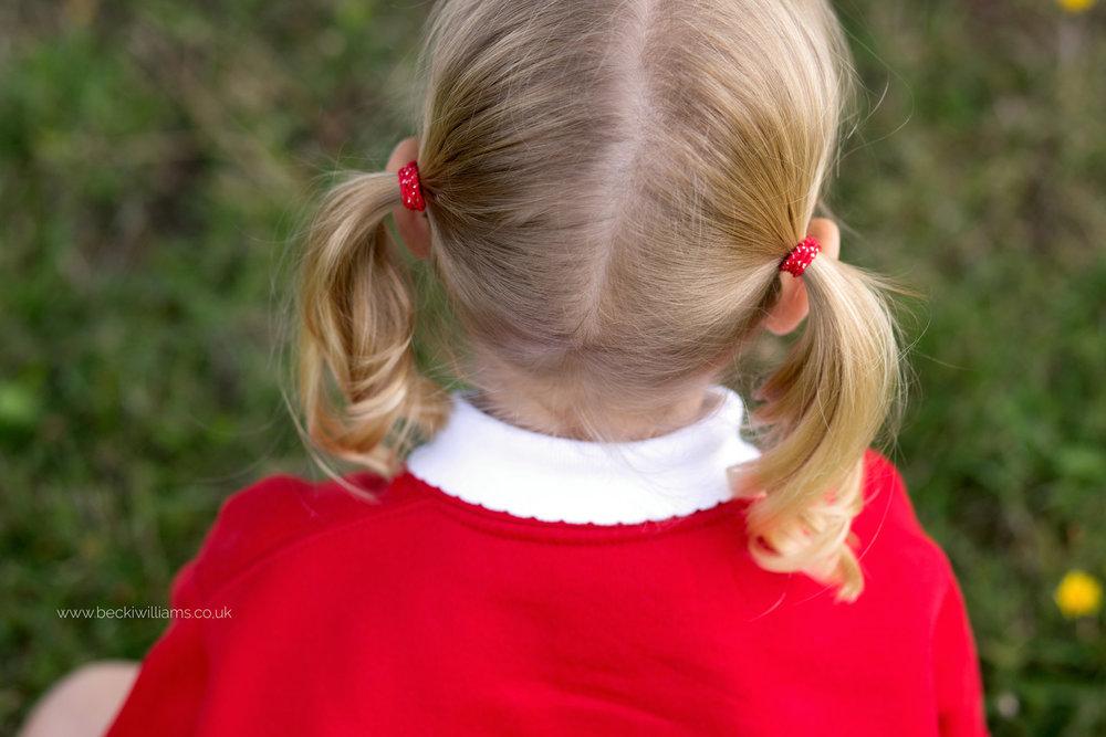 school-photos-in-Hertfordshire-6.jpg