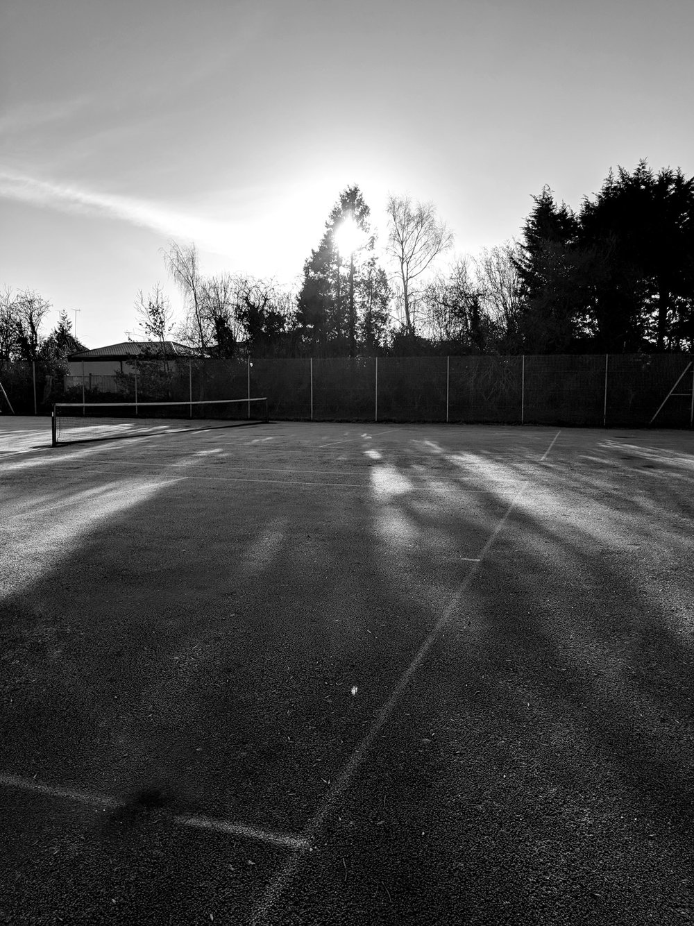photography-in-hertfordshire-photo-project-3.jpg