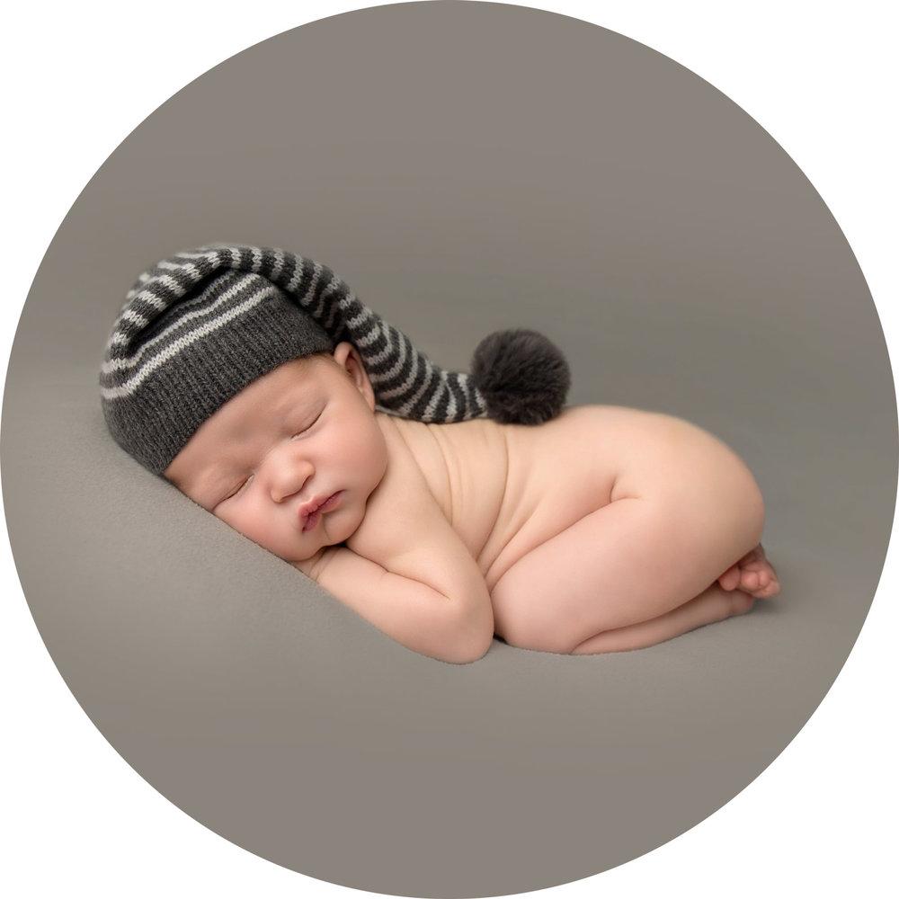 newborn-photography-hemel-hempstead-hertfordshire.jpg