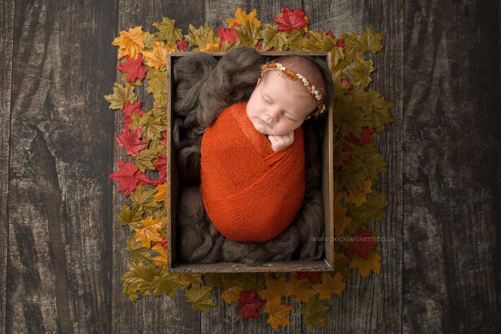 photographer-in-hemel-hempstead-newborn-baby-girl-asleep-6.jpg