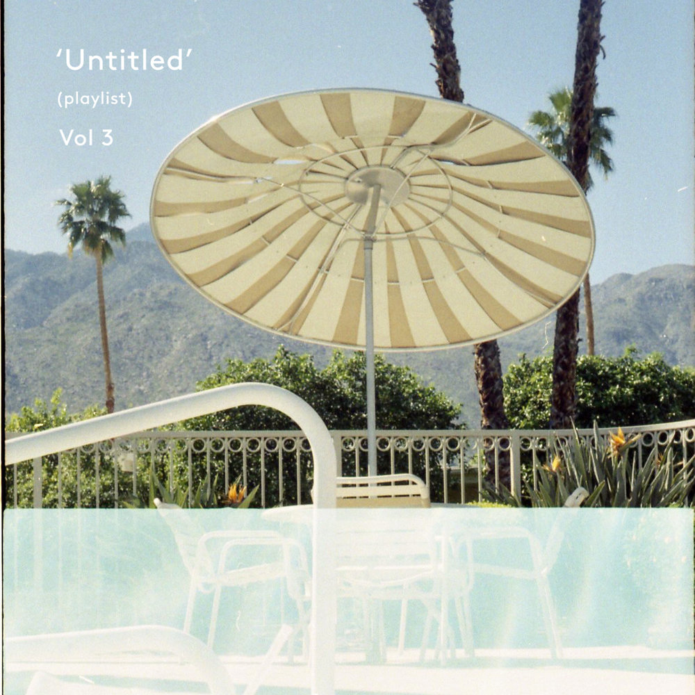 Untitled-playlist-vol3.jpg