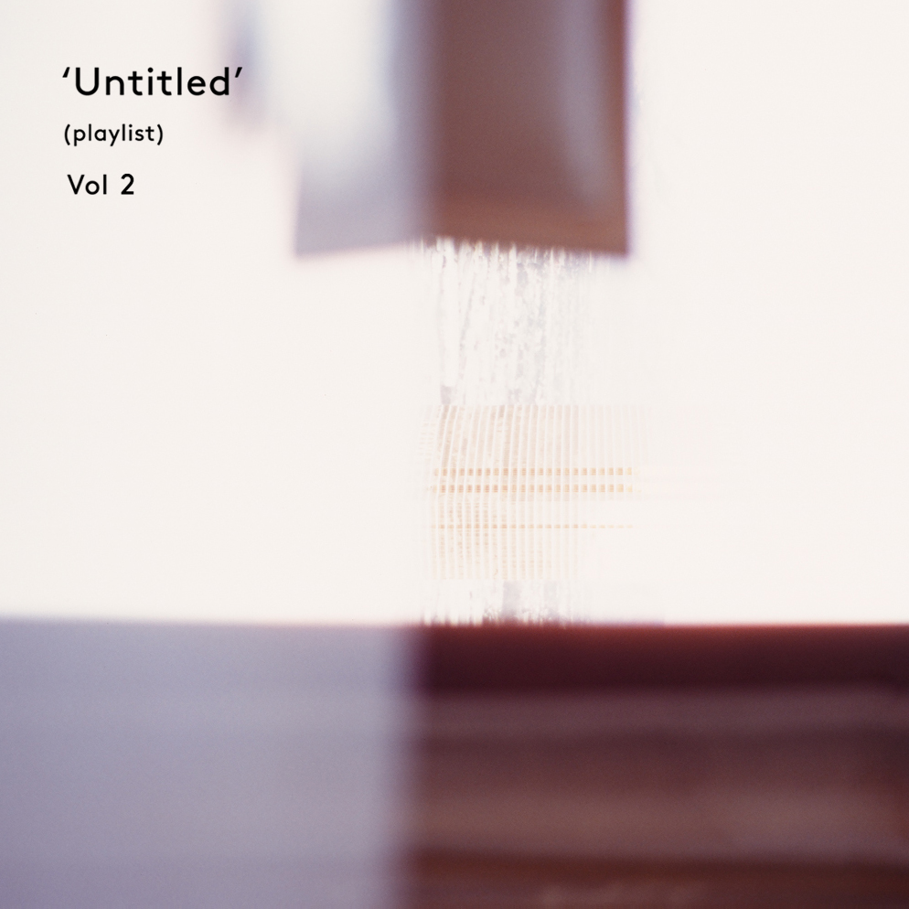 Untitled-playlist-Vol2-FINAL.jpg