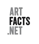 ArtFacts