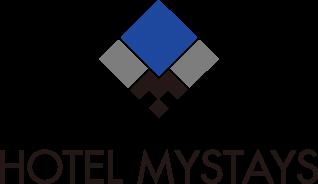 logo_mystays.png