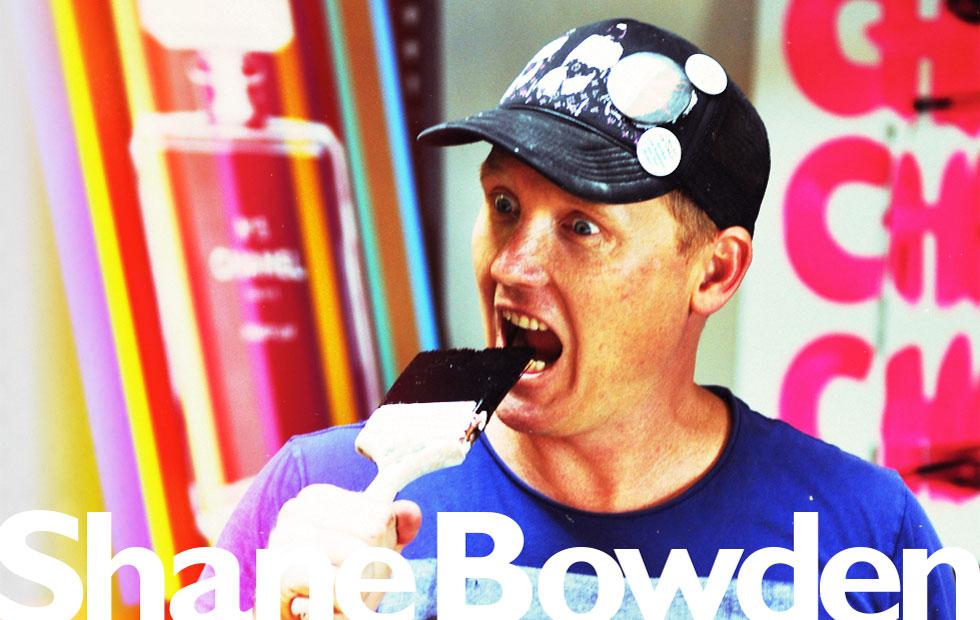 Shane-Bowden-Tokyo-Art-Fair