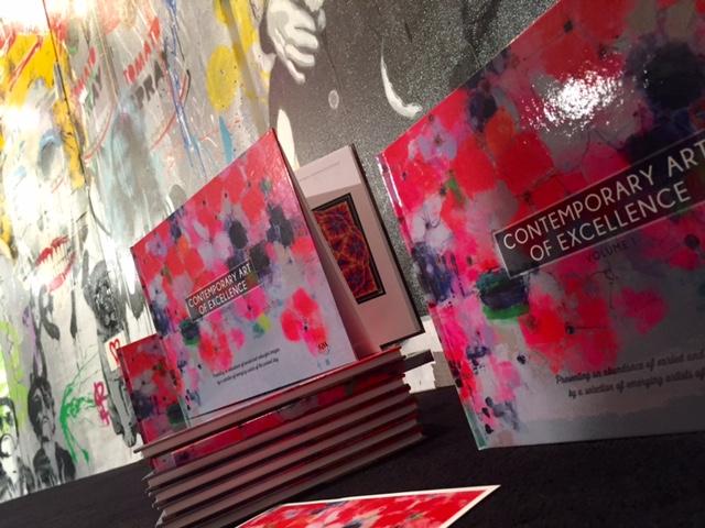 ContemporaryArtofExcellenceBook