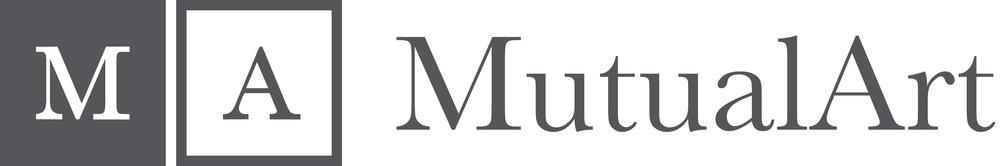 MutualArt-Grey-512.jpg