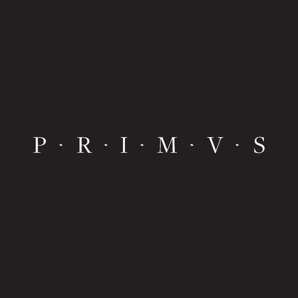 logo_Primvs_Fpreto.jpg