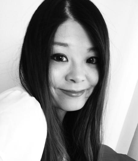 HIROKO_SAIGUSA.jpg