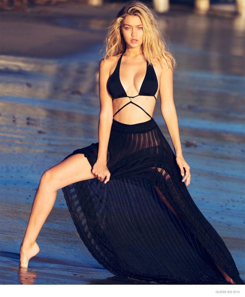 gwyneth(1).jpg